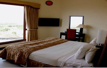 Hotels In Karachi